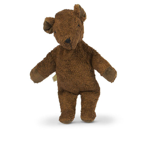 Y21011 Senger Cuddly Animal Brown Bear Small