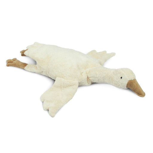 Y21024 Senger Cuddly Animal Goose Large