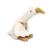 Y21025 Senger Cuddly Animal Goose Small
