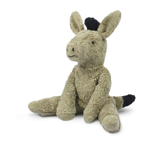 Y21803 Senger Floppy Animal Donkey Small