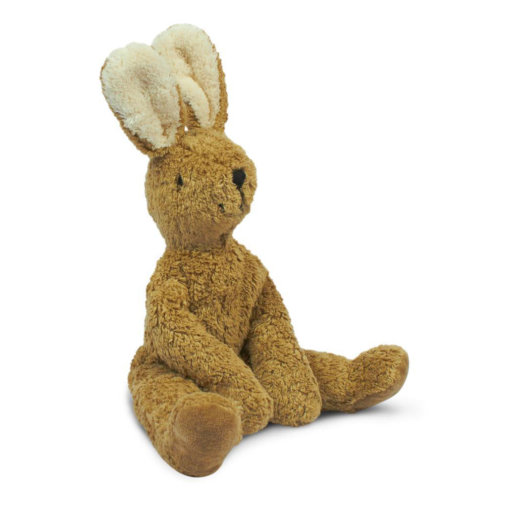 Senger Floppy Animal Rabbit Small Beige