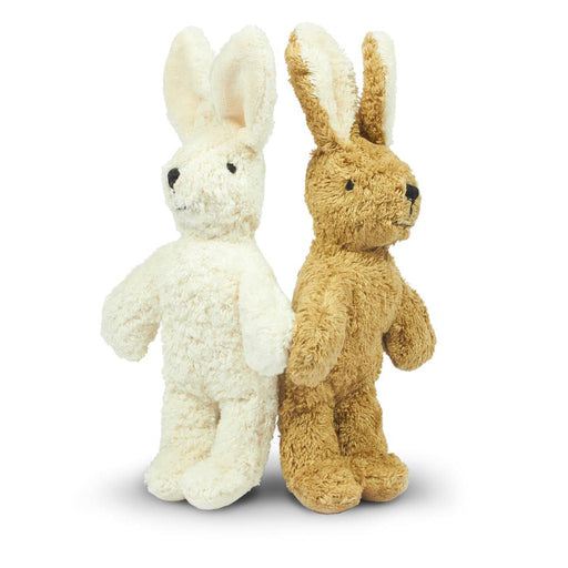 21902 Senger Animal Baby Rabbit Beige