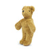 Y21905 Senger Animal Baby Bear Beige