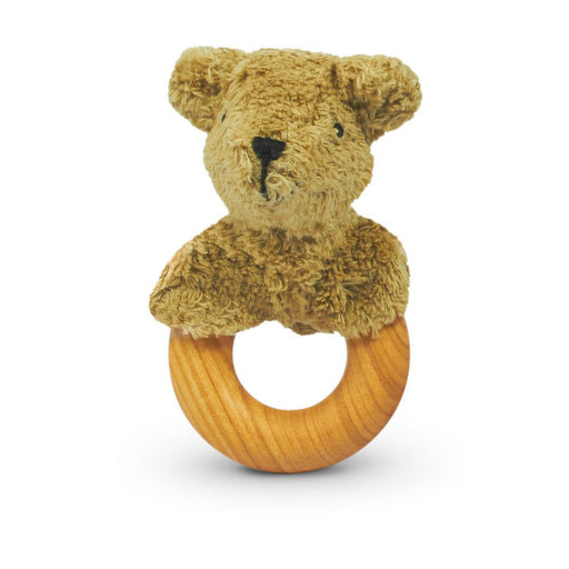 Y22301 Senger Animal Grabber Bear