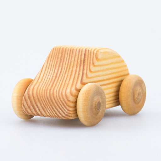 Debresk Mini Car