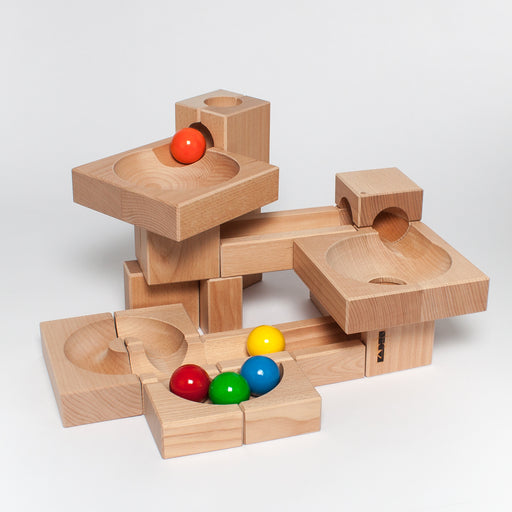 Kaden Marble Run Funnel XL 37/03