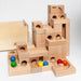 Kaden Marble Run Classic in Box M 46