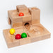 Kaden Marble Run Classic in Box XL 37