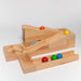 Kaden Marble Run Wave M 80/02