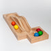 Kaden Marble Run Wave M 46/02