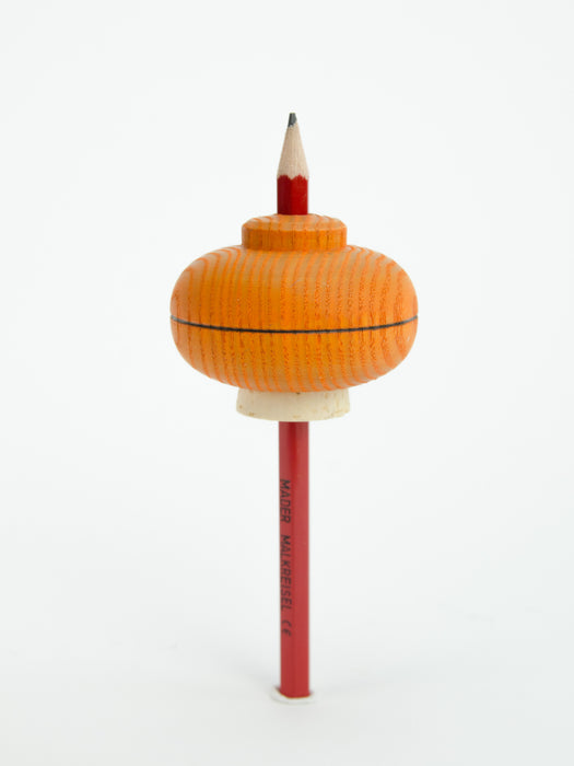 Mader Draw Spinning Top