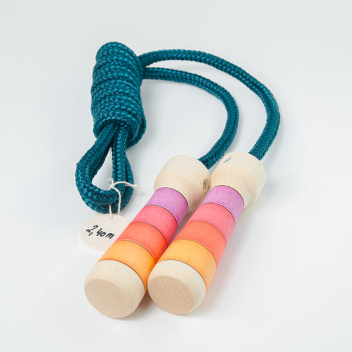 Mader Skipping Rope for older Children