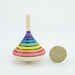Mader Rainbow Spinning Top