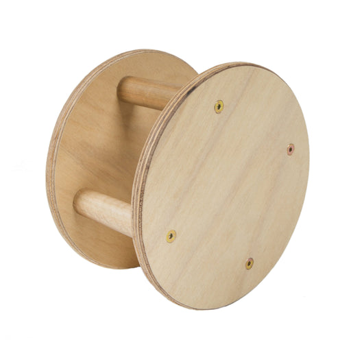 MOOV Baby Little Tot Bot Stool