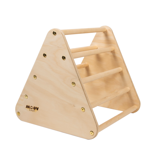 PT-10-MT MOOV Baby Mini Climbing Triangle