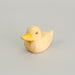 Predan Duckling Swimming