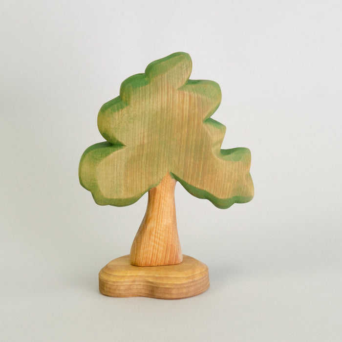 Predan Oak Tree Summer Medium
