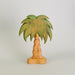 Predan Palm Tree Medium