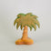 Predan Palm Tree Small