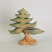Predan Pine Tree Large
