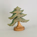 Predan Pine Tree Medium