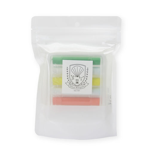 Kitpas Dustless Chalk