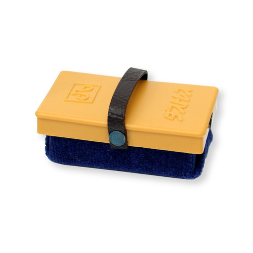 Kitpas Chalk Eraser Small