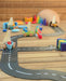 WTP63 Waytoplay Crossing Extension Set 4 pieces Australia