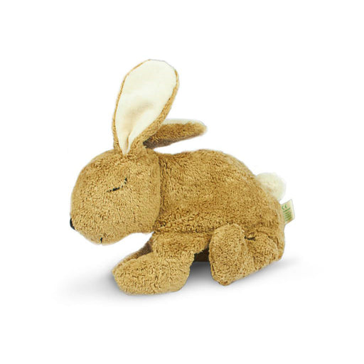 Senger Cuddly Animal Rabbit Large 01