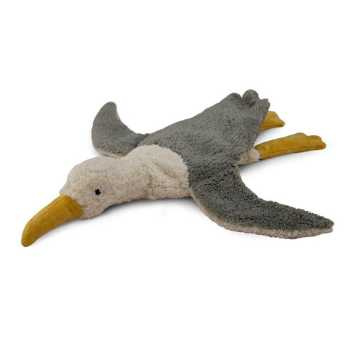 Y21044 Senger Cuddly Animal Seagull Small