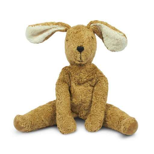 Senger Floppy Animal Rabbit Large Beige 01