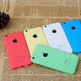 Apple Iphone 5c Occasion