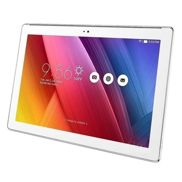 Original ASUS ZenPad 10 Z300M Tablet PC 10.1