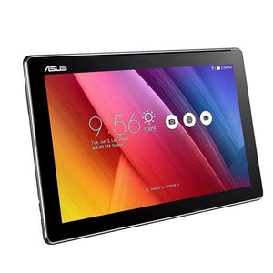 Original ASUS ZenPad 10 Z300M Tablet PC 10.1""