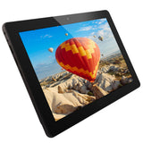Ultrabook Tablette PC - Jumper