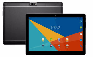 Tablette Andoid 10.1  32GB CARBAYTA