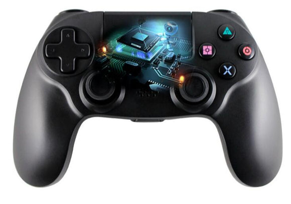 Manette PlayStation 4 The Perfection