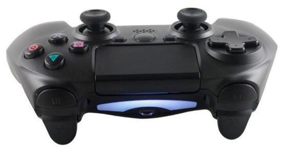 Manette Compatible Pour  PlayStation 4
