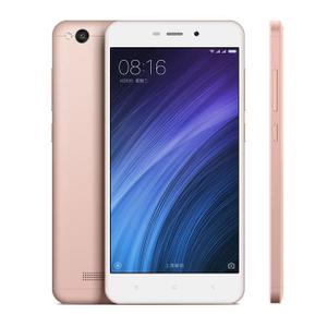 Xiaomi Redmi 4A : la version Lite
