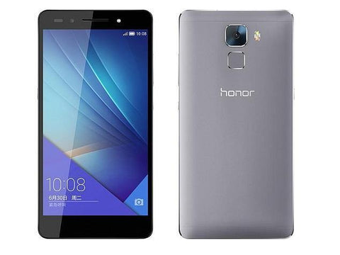 Honor 7 SIM FREE 16GB