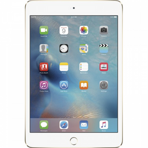 Apple iPad 4 64GB White Wifi Grade A