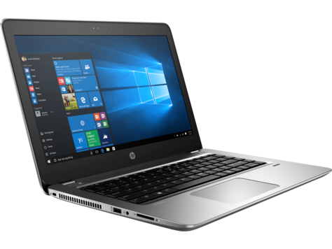 HP EliteBook 840 14' Core i5 4300U 8GB RAM 180GB SSD