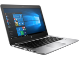 HP EliteBook 840 14' Core i5 4300U 8GB RAM 180 GB SSD
