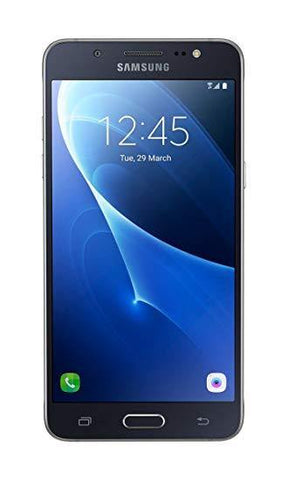 Samsung Galaxy J5 2016 - Black New