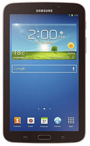 Samsung Galaxy Tab 3 T210 Brown Gold