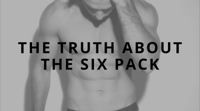 The Truth about the Six - Pack