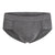 The Dark Gray Brief