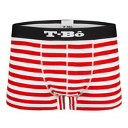 The Ballsy Boxer Brief