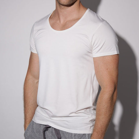 The Musthave Undershirt