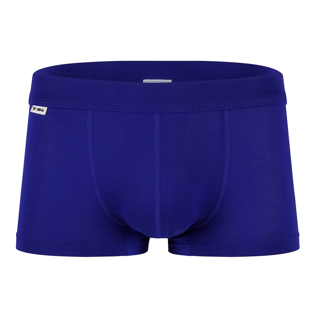 The Must-have Boxer Briefs